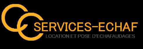 C.C. Services-Echaf SPRL - Echafaudage