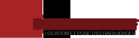C.C. Services-Echaf SPRL - Location et pose d'échafaudages